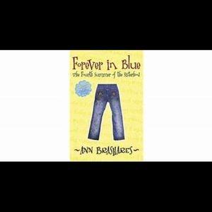 🥭 3 / 30$ 🥭 Forever in Blue
